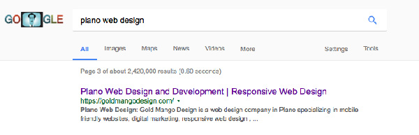 SEO-Friendly Title and Meta Description