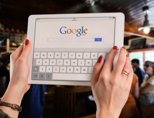 What is Google Ads Pay-Per-Click (PPC) Marketing & How It Helps Your Business