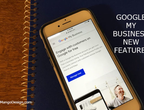 New Google My Business Features To Help Your Business Reach More Customers in 2019