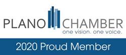 Plano Chamber Logo 2020