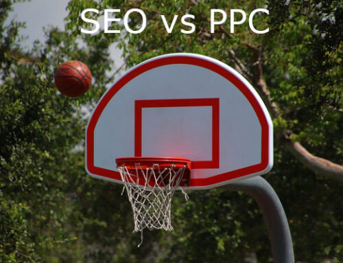 SEO vs PPC: How to Reach Customers with a Blended Search Marketing Strategy
