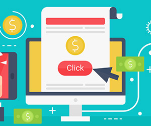 PPC Marketing and Management, Plano, TX