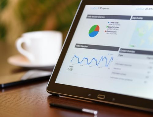 How to Set Up Google Analytics For Your Website