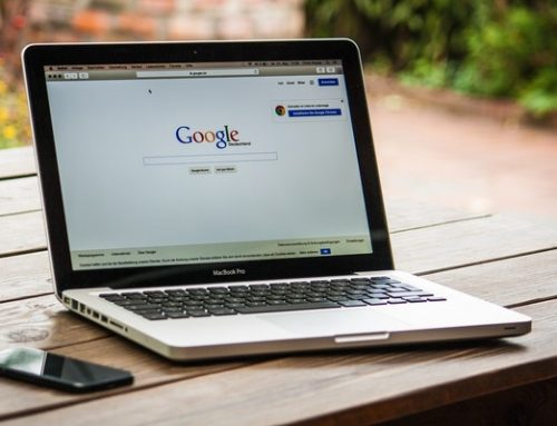 Google Page Experience Update: How User Experience Will Impact SEO Rankings
