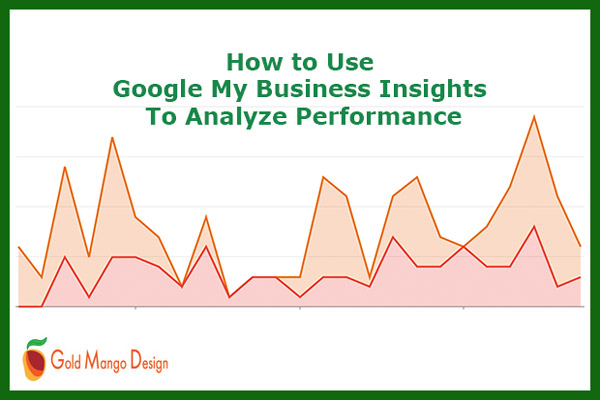 How to Use Google My Business Insights